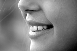 Dents_Blanche