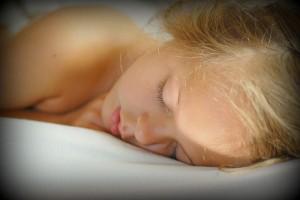 Dormir_profondément