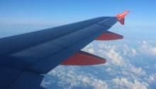 Assurance voyage ; voyagez l'esprit léger