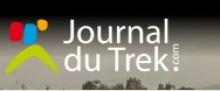 Journal du trek