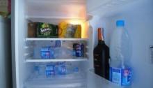 Réfrégirateur