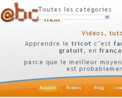 Où Trouver Des Cours De Tricot Gratuits En Ligne Nos Réponses