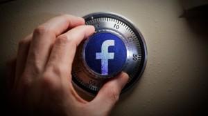 Sécurisez votre compte Facebook