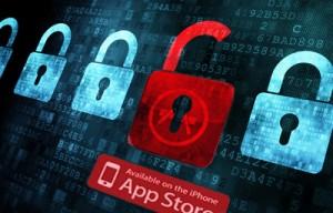 Sécurité App Store