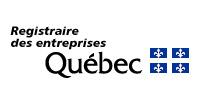 Registraire des entreprises au Québec