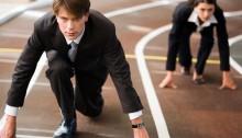 Marathon de l'entrepreneur