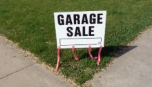 vente-garage