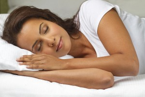 femme_qui_dort