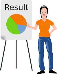 Présentation-résultats