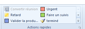 Outlook_action_rapide